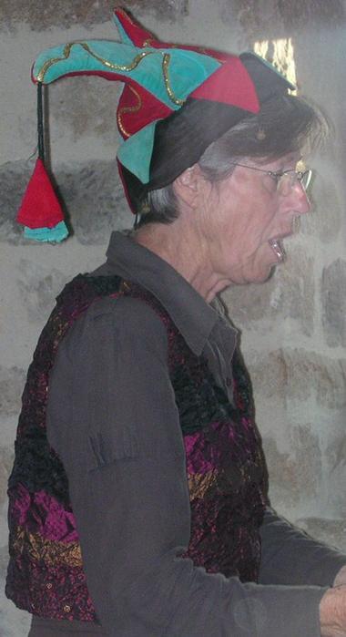 moniquebieuzyjuillet2007