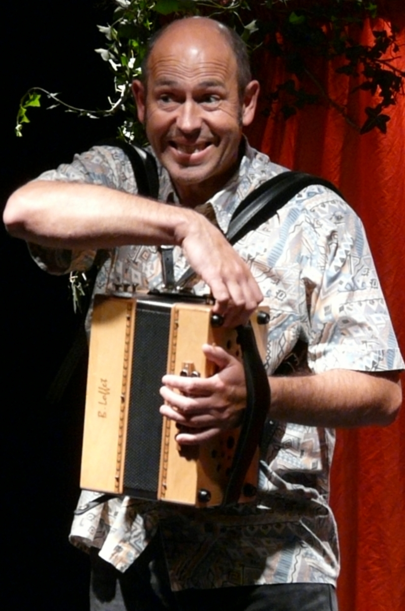 alain_accordeon_fil2008