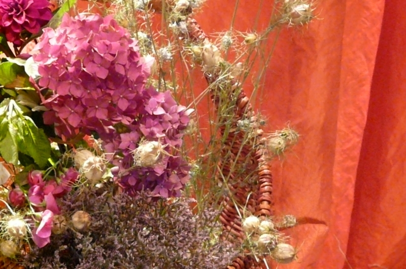 fleurs_fil2008