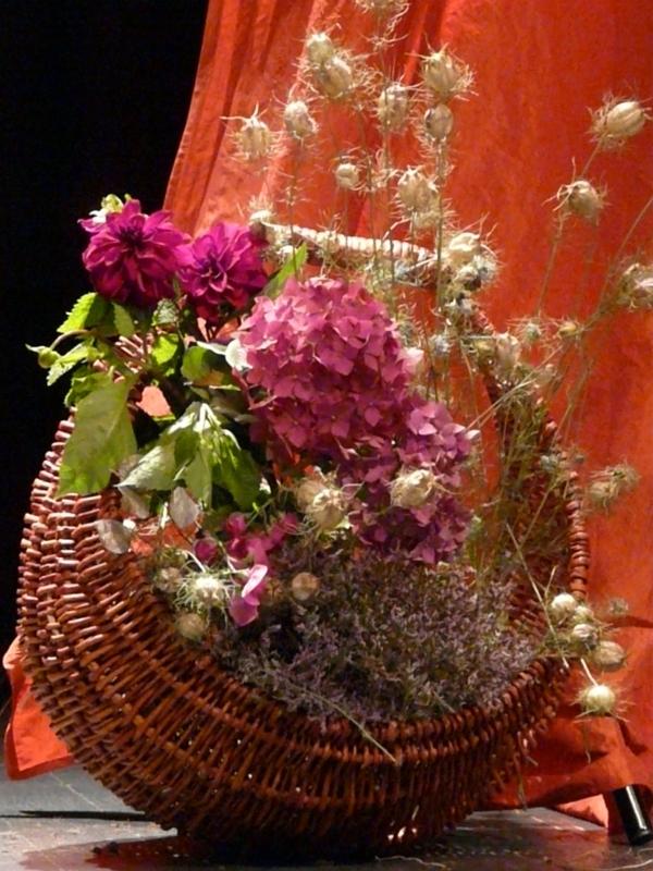 fleurs_panier_fil2008