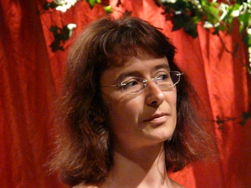 sylviane_regard_fil2008