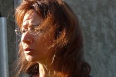 2008_09 - Journee du Patrimoine
