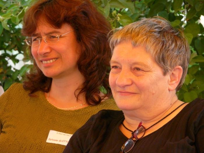 angers2009_agatesylviane