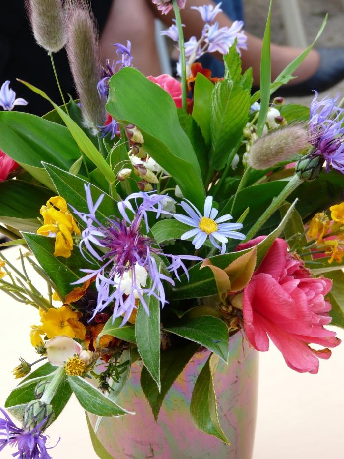 rencontre_fleurs