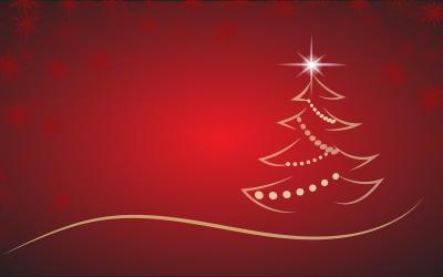 CITY Noël, Noël