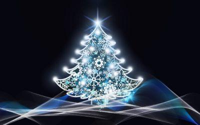 Noël à la médiathèque de Plouay